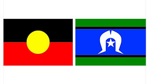aboriginal-flags.jpg
