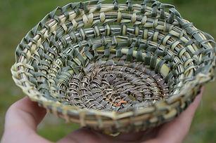 Basket_Native Grasses.JPG