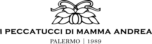 Logo-peccatucci-10.png