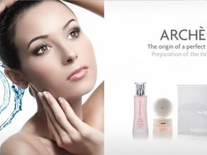 Riporta la tua pelle alla sua origine!