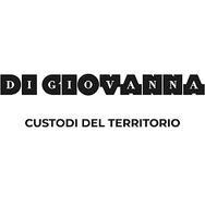 Di Giovanna