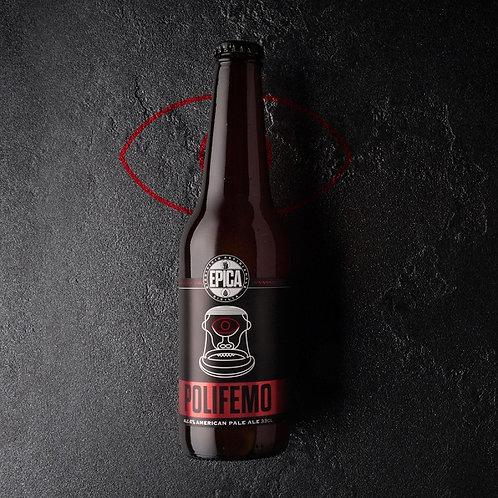 Birra Epica Polifemo American Pale Ale