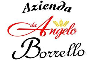 logo-angelo-borrello.jpg