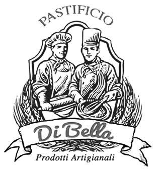 Logo Pastificio Di Bella.jpg