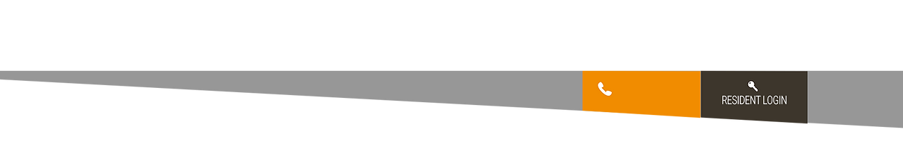 wixbar2.png