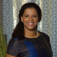 Michelle Garcia Brown