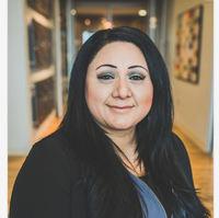 Rebecca Gutierrez