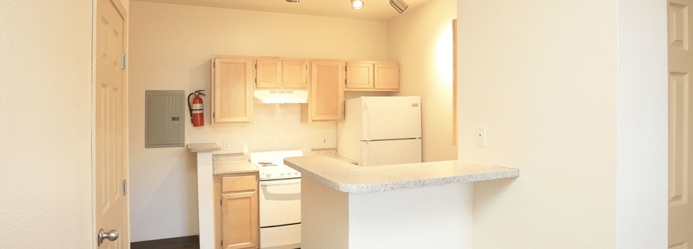 Studio kitchen 2.png