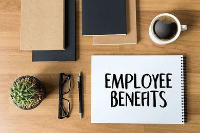 Employee Benefits Img.JPG
