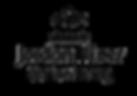 JR Logo Trans.png