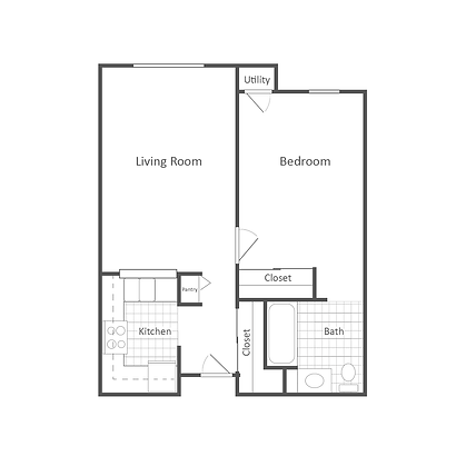 One Bedroom - Wellington.png