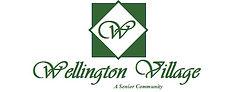 PBS+-+Wellington+Village+Logo.jpg