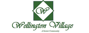 PBS+-+Wellington+Village+Logo.jpg