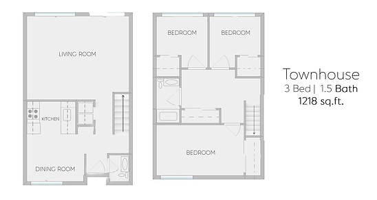 3Bed1.5BthTownhouseFloorPlan.png