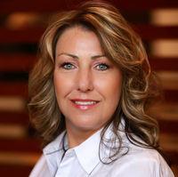 Sue Dawson