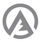 Roundel Grey.png