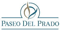 Paseo Del Prado logo.jpg