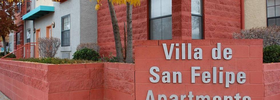 Villa_de_San_Felipe_Community - Copy - C