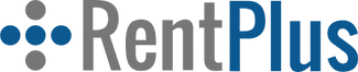 RentPlus_Logo-removebg-preview.png