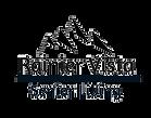 RV Logo Trans.png