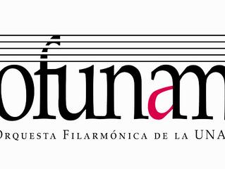 OFUNAM / XL FIMNME