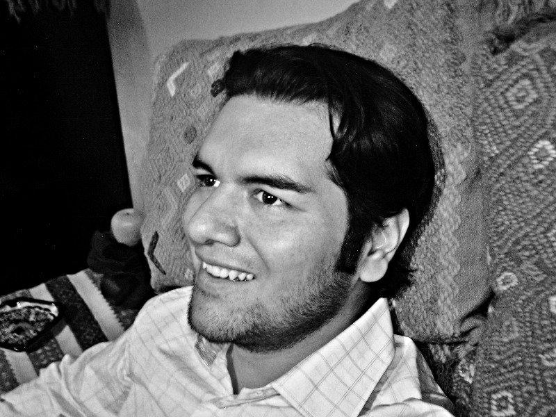 RODRIGO VALDEZ HERMOSO