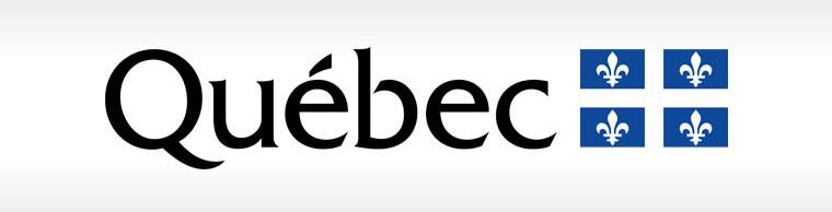 gouvernement_quebec_logo_edited.jpg