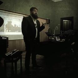 VALDEZ HERMOSO