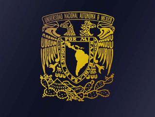 UNAM - Commission