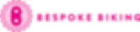 BB_LScape_Logo.png