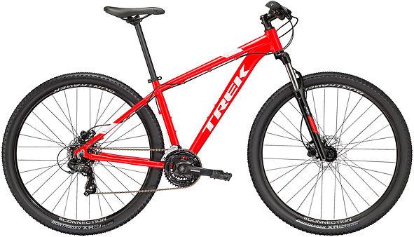 trek-marlin-5-hardtail-mountain-bike-201