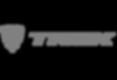 BB_TREK_Logo-01.png