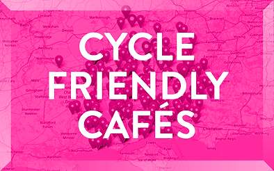 CYCLE CLUB BUTTONS_CAFES.png