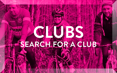 CYCLE CLUB BUTTONS_search.png