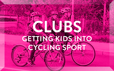 CYCLE CLUB BUTTONSKIDS.png
