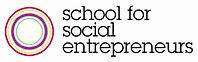 Social Entrepreneurs.jpg