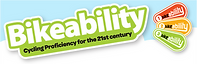 bikeability-logo.png