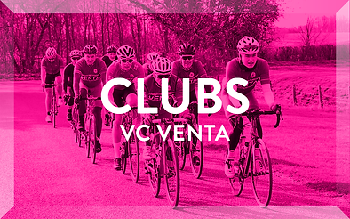 CYCLE CLUB BUTTONS_VCVENTA.png