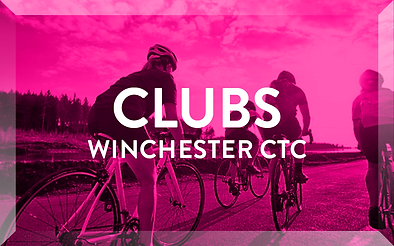 CYCLE CLUB BUTTONS_CTC.png