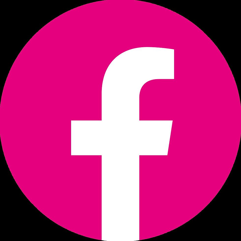 f_Logo_CMYK_Magenta