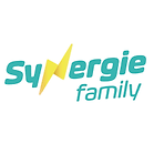 Synergie family.png