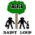 LogoCouleurAil2.jpg