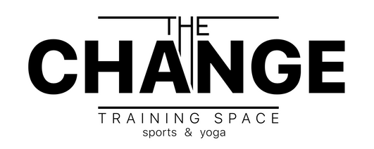 TheChange