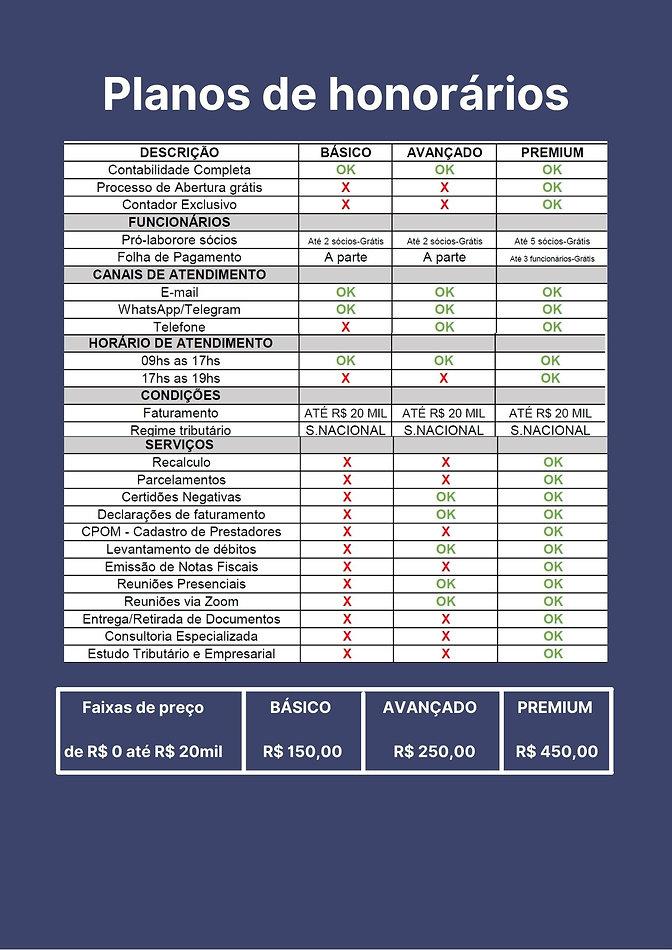 Planos de honorários02.jpg