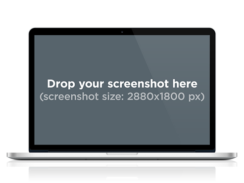 default_apple-2012-15-inch-macbook-pro-r
