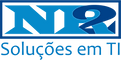 new logo fundo transparente low.png