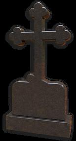 Кресты канаткой безфона.png