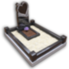цоколь с сердцем1.5.2.png