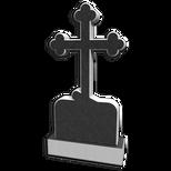крест канаткой неполированный без фона.p