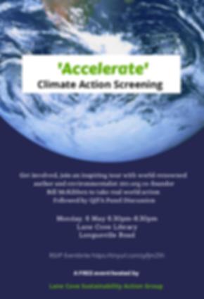 Accelerate LCSAG.revision_29 April.PNG